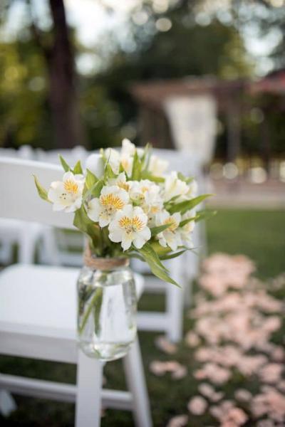 Tharp-Wedding-10