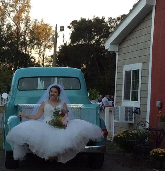 Tharp-Wedding-3