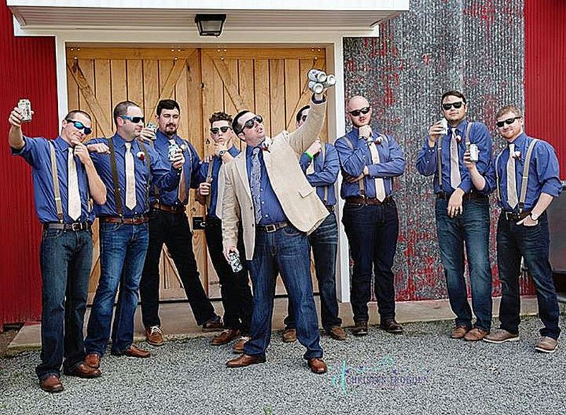 Tharp-Wedding-4