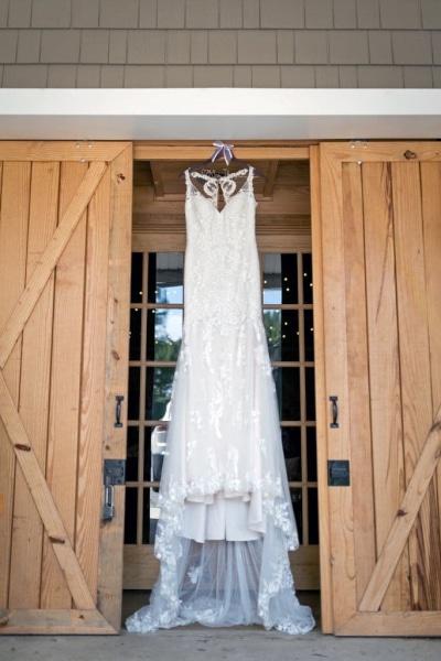 Tharp-Wedding-8
