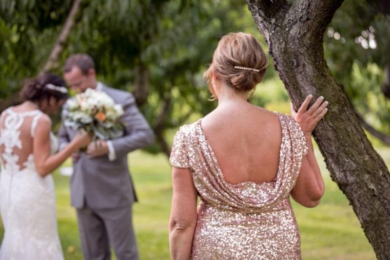 Tharp-Wedding-9