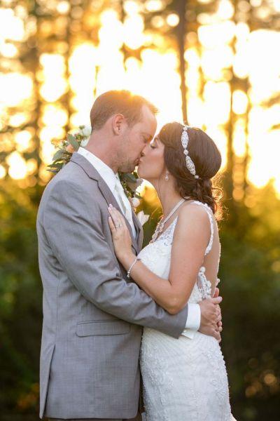 Tharp-Wedding-Wedding-0555